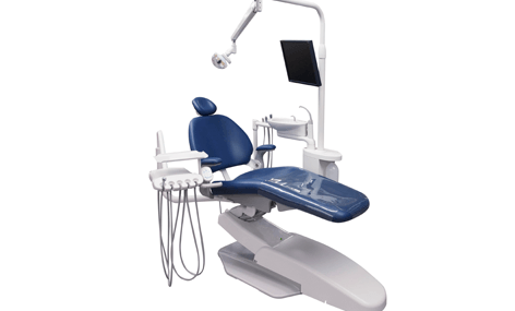 Curran Dental, Southampton