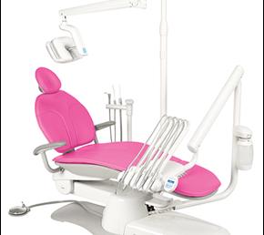 Curran Dental | Southampton