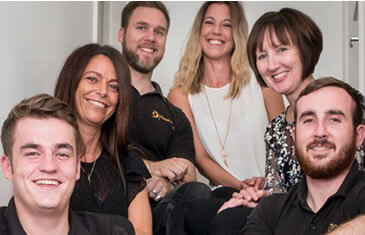 Curran Dental | Southampton