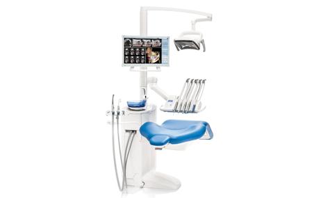 Curran Dental, Southampton